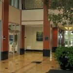 lobby-outside