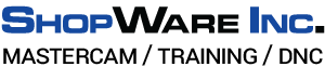 ShopWare Inc.