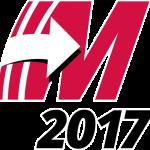 Mastercam2017Icon_400px