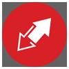 cimco-dncmax-logo_100px