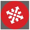 cimco-edit-logo_100px