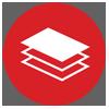 cimco-mdm-logo_100px