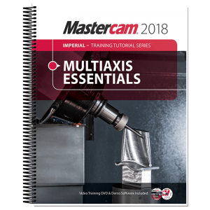 Mastercam Training for IA, IL, IN, KY, & WI