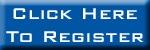 Registration Image for X6 Webinar