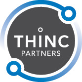 partners_in_thinc