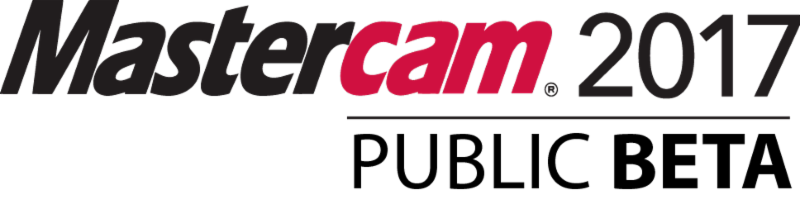 public beta logo