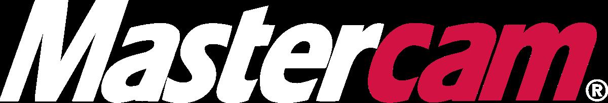 Mastercam CAD/CAM Systems | IL, IN, IA, KY WI | ShopWare Inc