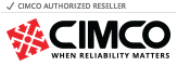 Cimco Authorized Reseller