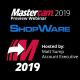 Mastercam 2019 Preview Webinar