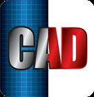 Verisurf CAD